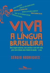 viva-a-lingua-brasileira