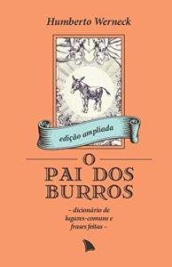 o_pai_dos_burros