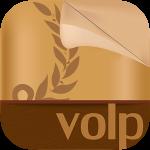 app-volp