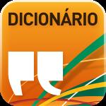 app-dicionario