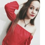 Isadora_anjos