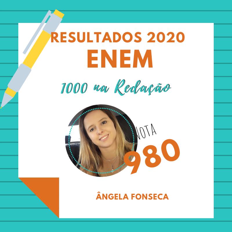 (c) 1000naredacao.com.br